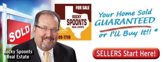 Rocky Spoonts