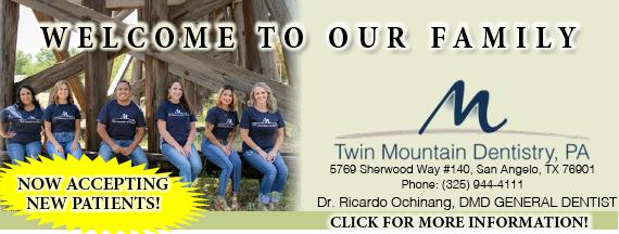 TwinMountain Dentistry